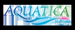 Aquatica Seaworld Theme Park