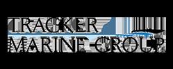 Tracker-Marine.png