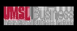 UMSL-Business-School.png