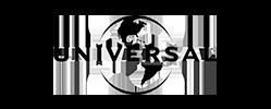 Universal-Studios.png