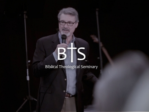 Biblical Theological Seminary