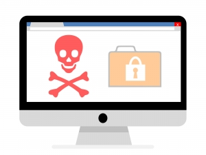 Understanding Ransomware – What Is It, Where Does It Come From and How Can It Affect Your Business?